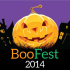 BooFest2014-featured-img